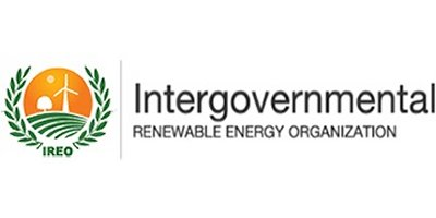 Intergovernmental Renewable Energy Organization (IREO)