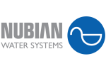 Nubian Water Systems Pty Ltd.