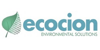 Ecocion, Inc.