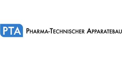 PTA Pharma-Technischer Apparatebau GmbH & Co. KG