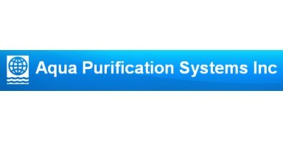 Aqua Purification Systems Inc