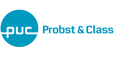 Probst & Class GmbH & Co. KG