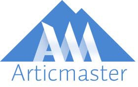 Articmaster Incorporated