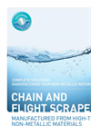 PROBIG - Chain and Flight Scrapers Brochure