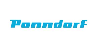 Ponndorf Anlagenbau GmbH