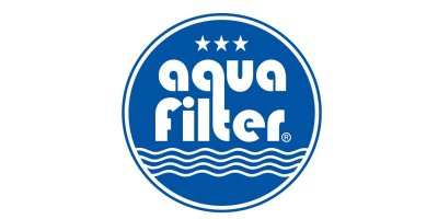 Aquafilter Europe Ltd.