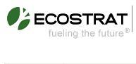 Ecostrat & General Biofuel