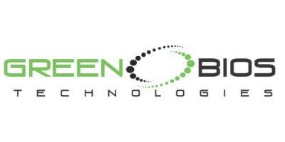 Green Bios Technologies, Inc.