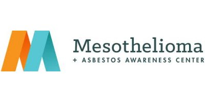 Mesothelioma & Asbestos Awareness Center