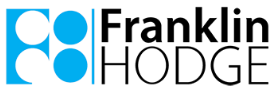 Franklin Hodge Industries Ltd