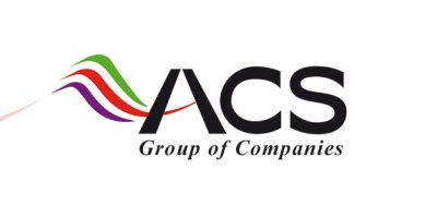ACS Environmental Testing Ltd.