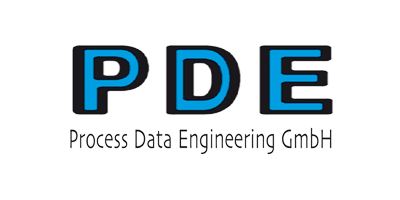 PDE Process Data Engineering GmbH