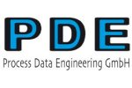 PDE Process Data Engineering
