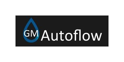 GM/Autoflow is a division of Milehouse Management Ltd.