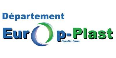 Europ-Plast