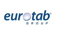 EUROTAB GROUP