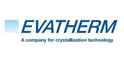 EVATHERM Ltd.