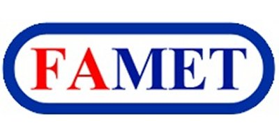 FAMET Process Equipment and Machinery, Inc.