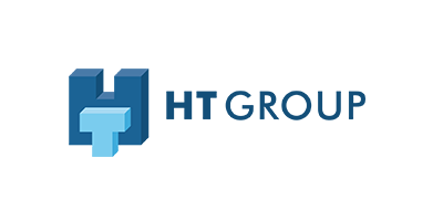 HT Group GmbH