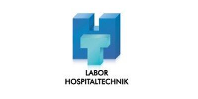 Opitz + Flierl Hospitaltechnik AG