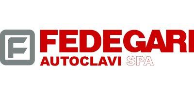 Fedegari Autoclavi SpA