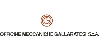 Officine Meccaniche Gallaratesi S.p.A