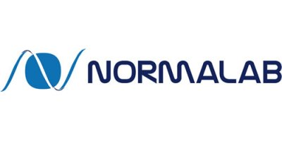 Normalab France SAS