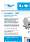 Earth-Rite PLUS Datasheet