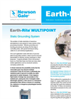 Earth-rite MULTIPOINT Datasheet
