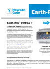 Earth-Rite OMEGA II