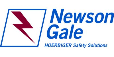 Newson Gale Inc