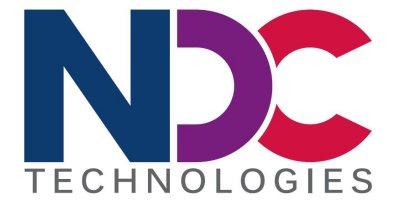 NDC Technologies Inc
