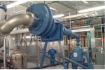 Krebs - DeSanders Hydrocyclones and Cyclone Separator