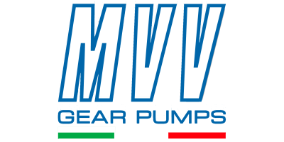 Story. About Us. MVV s.r.l is an Italian company specialized