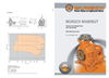 Mammut - Model NPC - Chemical Centrifugal Pump Brochure