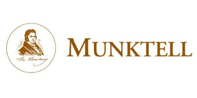 Munktell & Filtrak GmbH