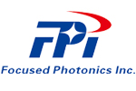 Focused Photonics (Hangzhou), Inc.