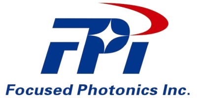Focused Photonics Inc. (FPI)