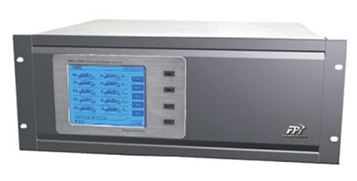 FPI - Model SO2, NOx, O2, CO, CO2 - Continuous Emission Monitoring System