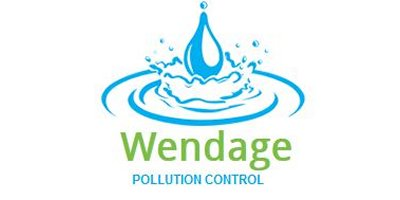 Wendage Pollution Control Limited