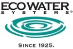 EcoWater Systems LLC - a member of the Marmon Group of Companies