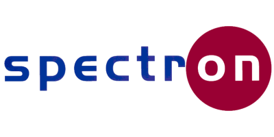 Spectron Gas Control Systems GmbH