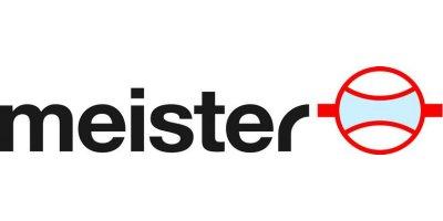 Meister Strömungstechnik GmbH