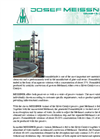 Formaldehyde- Brochure
