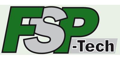 FSP-Tech GmbH