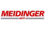 Meidinger AG