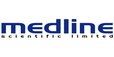 Medline Scientific Limited