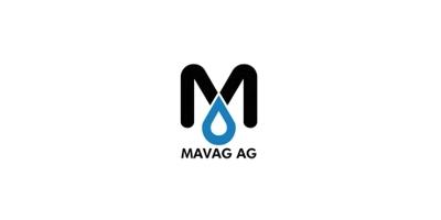 MAVAG AG