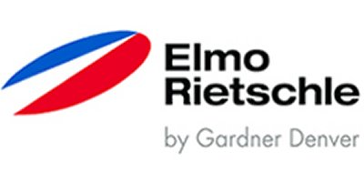 Elmo Rietschle by Gardner Denver, Inc.