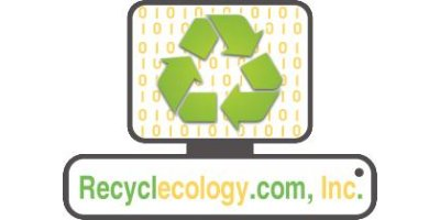 Recyclecology.com, Inc.